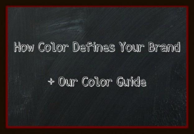 Color Design 2
