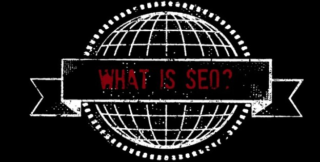 What is SEO and how do I implement to drive traffic efficiently.
