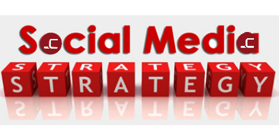 social media strategies promoting your legal services