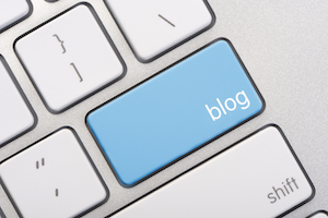 Meaningful Blogging in a Time Sensitive World