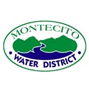 montecito-water-district-90x90