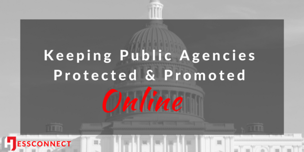 Protecting and promoting public agencies