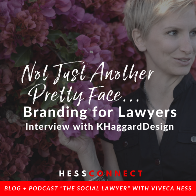 Branding for Lawyers